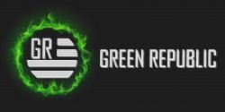 Green Republic