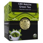 matcha-green-tea-cbd-blend-18-tea-bags__58508_zoom