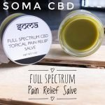 soma topical 500mg