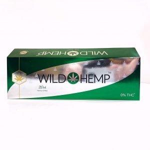 wild hemp cigs