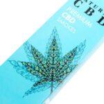 cbd cigarettes 2