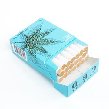 cbd cigarettes 3