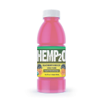 BLACKBERRY HIBISCUS HEMP2O