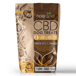 cbd-dog-treats-joint-mobility-front