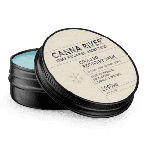 Canna_River_Cooling_Balm_
