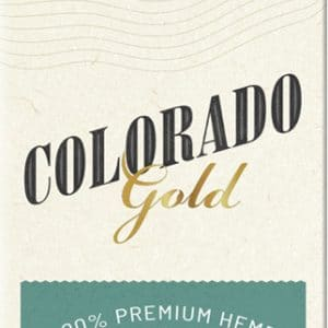 colorado gold menthol