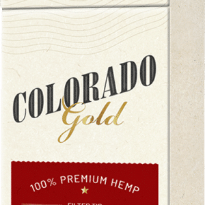 colorado gold regular