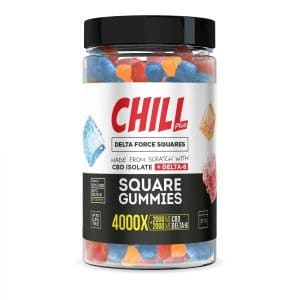 chill-plus-delta-8-squares-gummies-4000x