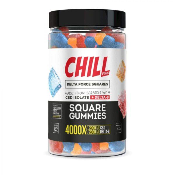 chill-plus-delta-8-squares-gummies-4000x