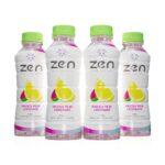 Zen Prickly PearLemonade